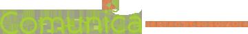 Comunica. Centro de Logopedia