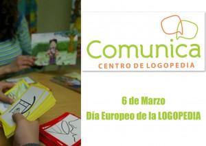 Dia Europeo Logopedia